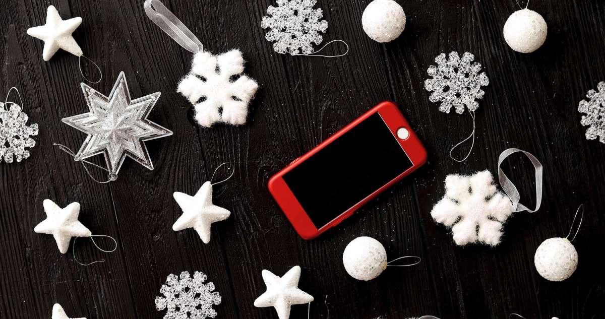 image Guide : Les smartphones pas chers (moins de 100€ – Février 2019)