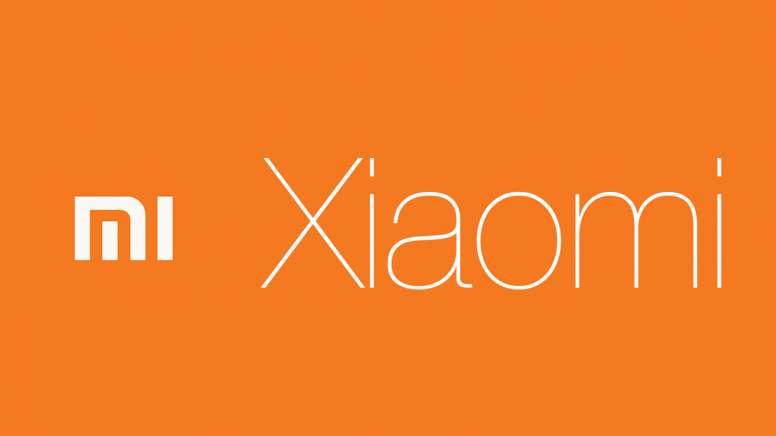 image Xiaomi dépose un brevet sur un écran qui recouvre entièrement le smartphone